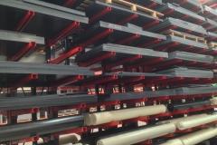 NI-Facility-plastic-1