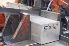 Cork Aluminium Centre
