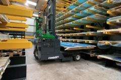 Cork-Facility-0