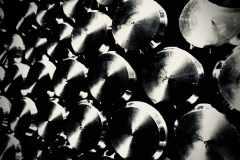 metal-art-1