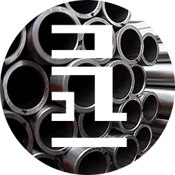 Impact Ireland Metals Ltd Engineering Steel Stockist Metal Distributor